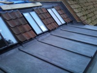 Building Renovations in Burnham Market